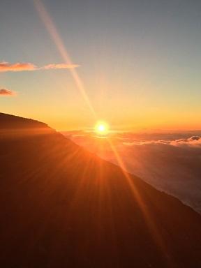 Mt.Fuji_goraikou